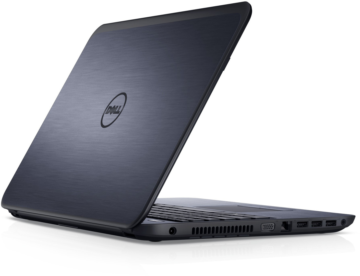 Dell Latitude 5250-6259 Ultrabook
