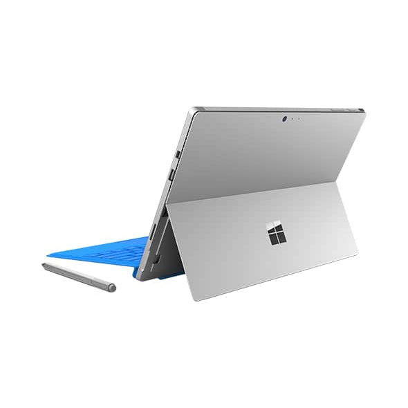 Surface  Pro 4 Core™ M3 -6Y30  128Gb