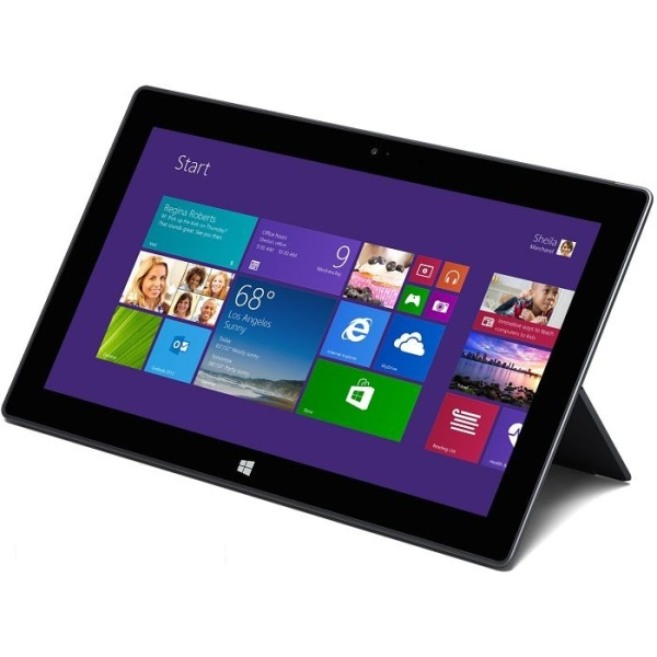 Surface  Pro 4 Core™ i5-6300U  256Gb