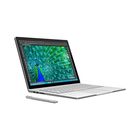 "Surface  3 Intel X7 Z8700  128SSD 4GB 10.8"" Full HD"